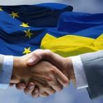 Евросоюз готов выделить Украине 100 млн евро для наполнения Фонда энергоэффективности.