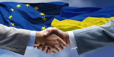 Европейская комиссия: Антироссийские санкции практически невлияют наэкономикуЕС