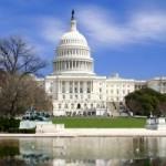 Два комитета Сената заслушают вопрос о российских хакерских атаках