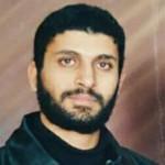 Главного военного инженера ХАМАС взорвали вместе с палестинским штабом