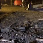 В Донецке продолжает возрастать паника в условиях разрушения коммуникаций