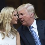 Дочь Трампа убедила его не выходить из соглашений по климату