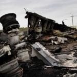 Bellingcat назвала отставного офицера ГРУ, причастного к крушению MH-17