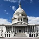 Конгресс США повторно рассмотрит военную помощь Украине