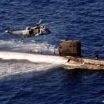 ЕС предлагают сделать сверхдержавой с ядерным оружием