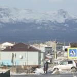Токио — против планов Москвы разместить дивизию на Курилах