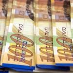 Экономика Израиля растет, бедным тоже перепало
