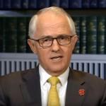 Премьер Австралии осудил ООН за антиизраильскую резолюцию