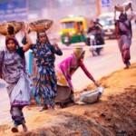 Индия обгонит США по размеру экономики к 2040 году