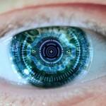 В Гарварде установят имплант в мозг, восстанавливающий зрение