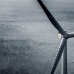 Датский ветрогенератор установил мировой рекорд по производству энергии
