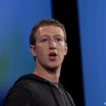 Цукерберг намерен превратить Facebook в глобальное сообщество