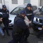 В Сенате США Москву обвинили в организации госпереворота в Черногории