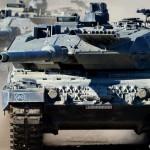 Вашингтон ультимативно потребовал от партнеров по НАТО увеличить расходы