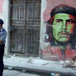Администрация Трампа пересматривает политику примирения в отношении Кубы