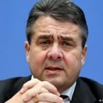Глава МИД Германии считает, что послевоенному миропорядку подходит конец