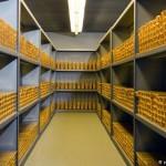 Германия полностью вывезла свое золото из США