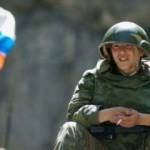 Минюст собрал доказательства подготовки РФ к оккупации Крыма до Майдана, в 2013 году