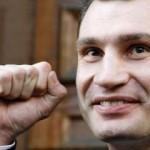 Кличко анонсировал строительство двух мусороперерабатывающих заводов в Киеве