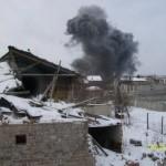 Правительство РФ финансирует террористов «ЛНР» — СБУ