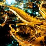 На дорогах Тель-Авива испытают беспилотные автомобили