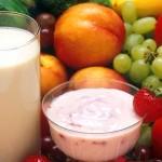 Израильские ученые: здорового питания не существует