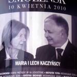 Польша потребует от РФ обломки самолета Качиньского через суд в Гааге