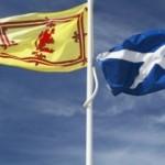 Парламент Шотландии проголосовал против Brexit
