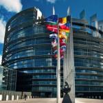 В Евросоюзе анонсировали программу по восстановлению Донбасса