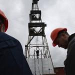 Американцы готовы инвестировать в добычу нефти и газа в Украине