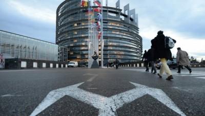 EC продлил санкции против русских компаний и жителей