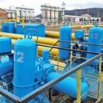 Украина нарастила годовую добычу газа до 20 миллиардов кубов