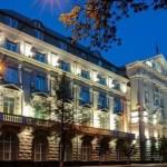 СБУ разоблачила механизм фиктивной легализации россиян в Украине