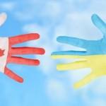 Агрессия РФ: Канада готовит масштабный план помощи Украине