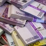 ЕС выделит Украине 600млн. евро
