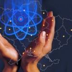 В Киеве планируют создать музей науки