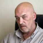 На Украине не боятся угроз сепаратистов национализировать предприятия