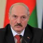 Путин готовит против Белоруси войну – DW
