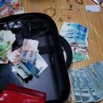 Полиция Израиля конфисковала сотни тысяч долларов, выплаченных Хамасом семьям террористов