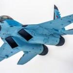 Россия массово бомбят мирные объекты в Сирии – эксперты