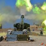 В Ираке правительственные силы начали штурм аэропорта Мосул