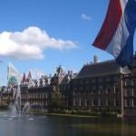 Нижняя палата парламента Нидерландов ратифицировала соглашение об ассоциации Украины с ЕС