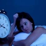 Израильские ученые выяснили, почему творческие личности плохо спят