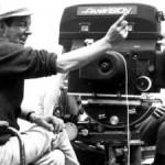 Режиссер фильмов об агенте 007 был британским разведчиком и диверсантом