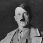 «Двойник» Гитлера арестован в Австрии