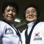 К 2030г. средняя продолжительность жизни в Южной Корее превысит 90 лет