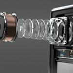Sony представила смартфон со съемкой в стиле «Матрицы»