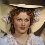 Любимая актриса Гитлера была русским шпионом