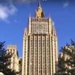 В Британии обнаружили странную закономерность в смерти российских дипломатов