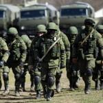 В случае оккупации Беларуси НАТО будет действовать жестко – аналитик